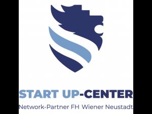 FHWN Start-Up Center