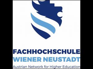 FHWN logo Kopie
