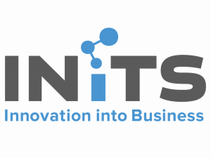 inits logo