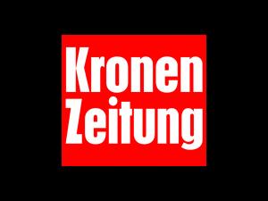 krone new (1)