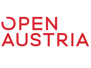 logo open austria