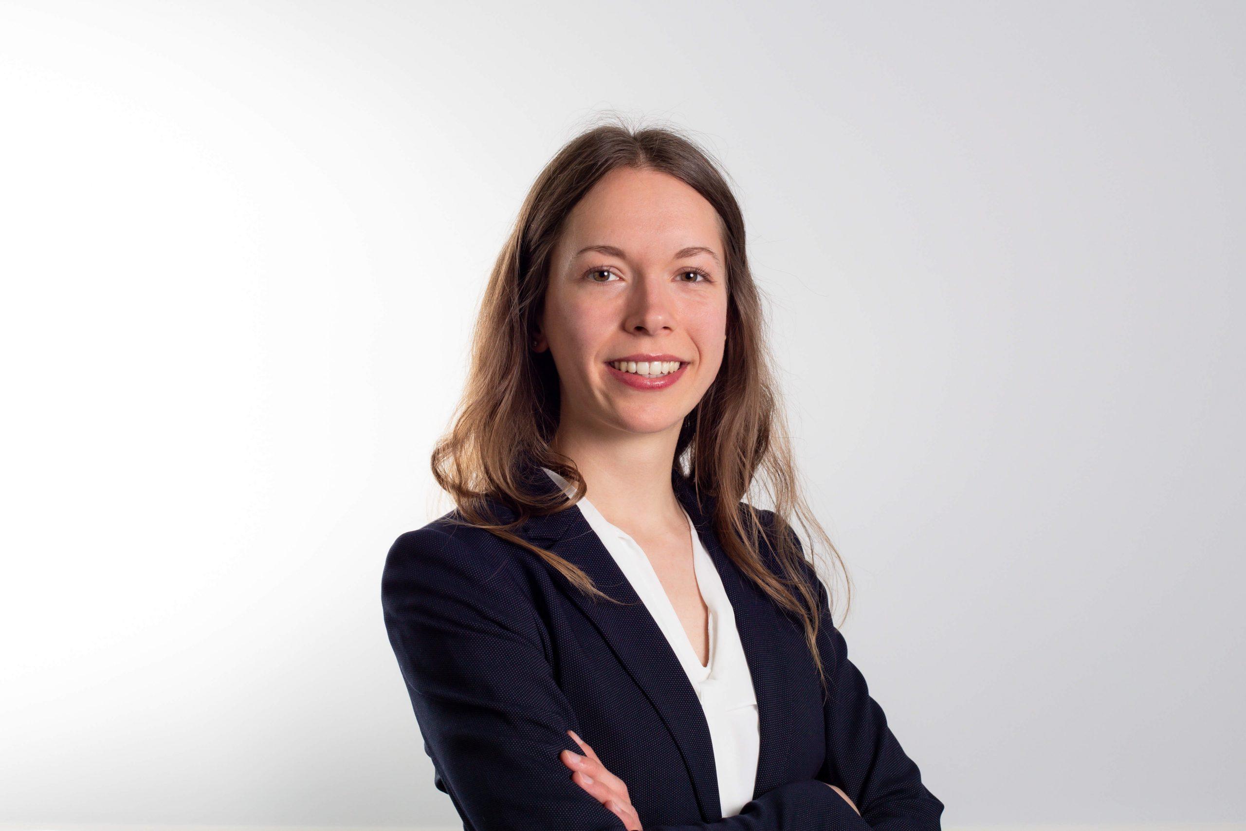 Johanna Kleemair