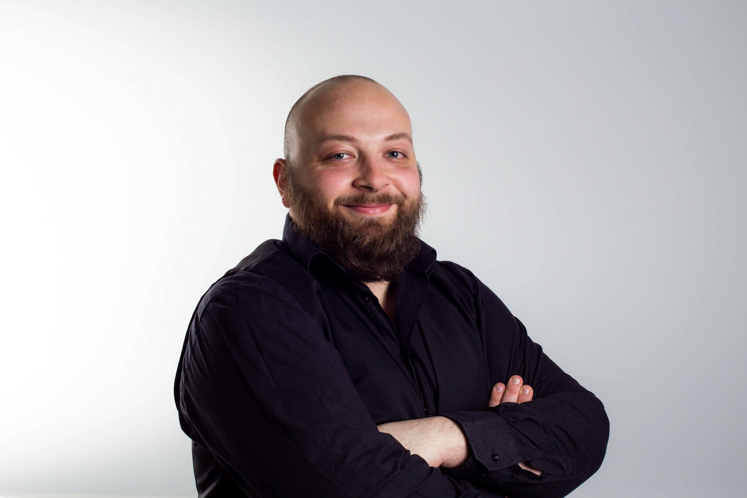 David Nechi